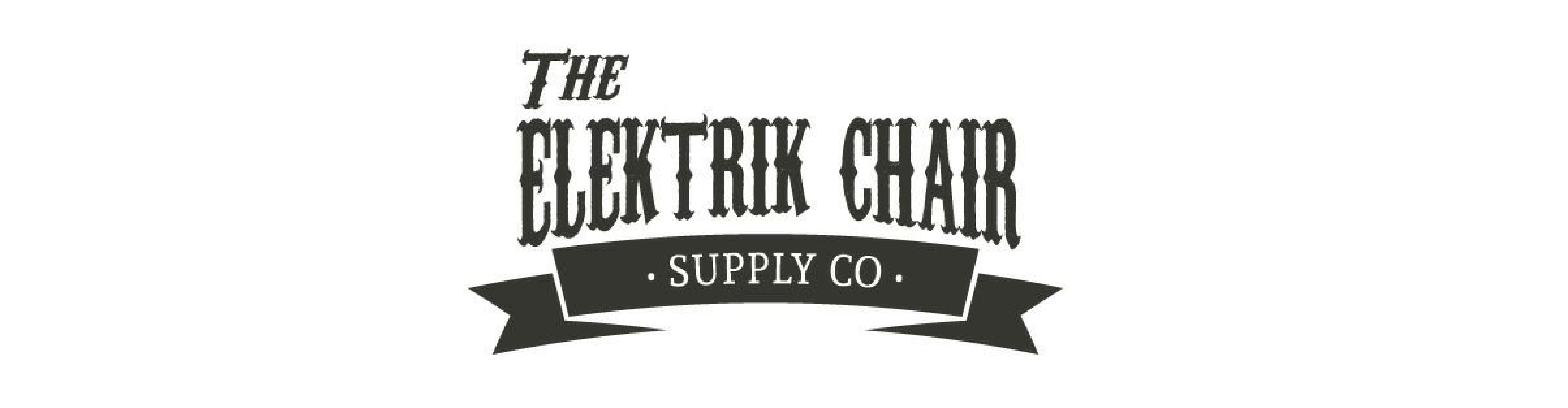 The Elektrik Chair