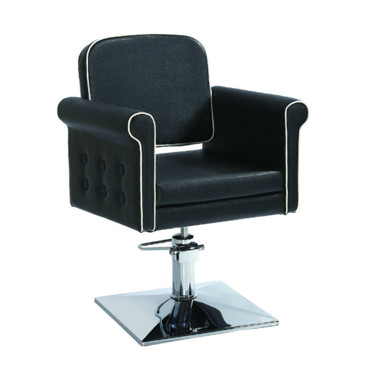 Cutting Chair (XZ-6299-V5) | Gogobli