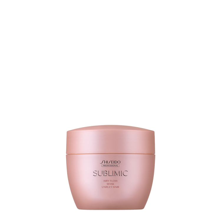 Shiseido SMC Airy Flow Mask 200ml | Gogobli